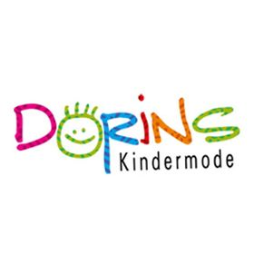 Dorins Kindermode