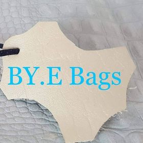 BY.E Bags