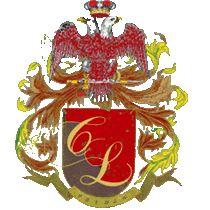 Caruso Luxury Delicatessen
