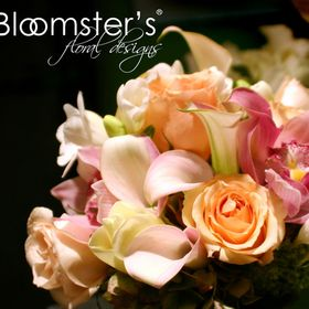 Bloomster's