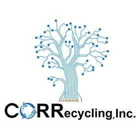 CORRecycling, Inc.