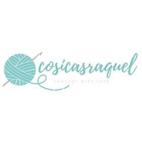 cosicasraquel