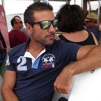 Mathieu Aubert