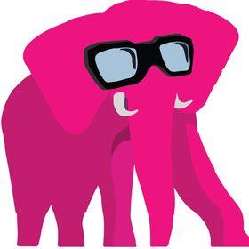 The Swag Elephant