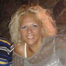 Irene Agiasotelis
