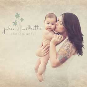 Julie Willetts Photography