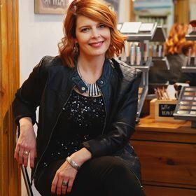 Sharon Huckle