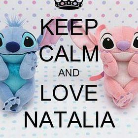 Prisecaru Natalia:)