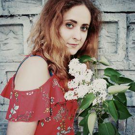 Katarzyna Kajzer