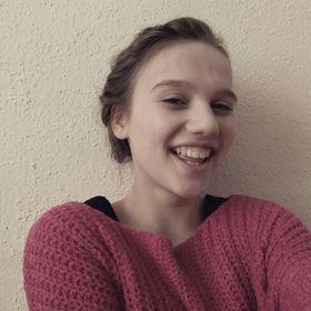 Justyna Przeczek