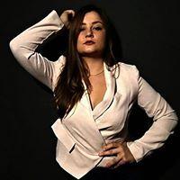 Maria Kafali