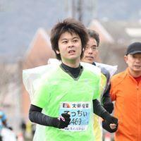 Tsuchiya Takahiro