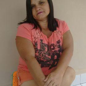 Bethania DoCarmo
