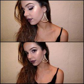 Jessica Gonçalves