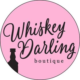 0021bcfada8 Whiskey Darling Boutique (Whiskey darling) on Pinterest