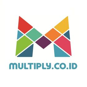 Multiply Indonesia
