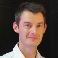 Lionel Tressens