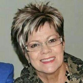 Beryl Browning