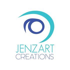 Jenzart Creations