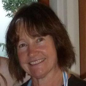 Michelle Bolger