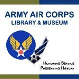 Army Air Corps Library and Museum