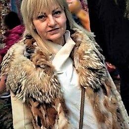 Lidiya yordanova