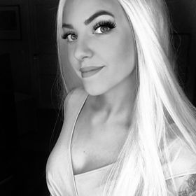 Marit Amalie