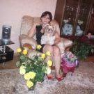 Lidia Petrosyan