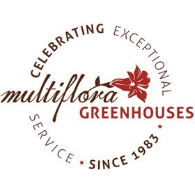 Multiflora Greenhouses