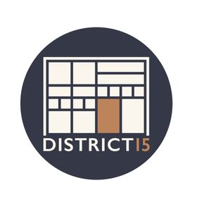 District15