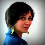 Andrea Dvořáková