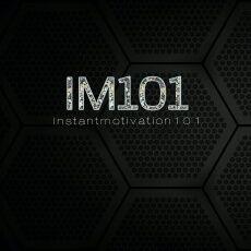 Instantmotivation101
