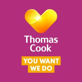Thomas Cook UK