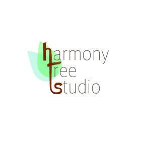 Harmony Tree Studio