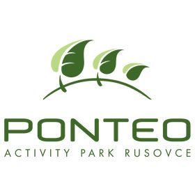 Ponteo - Activity Park Rusovce