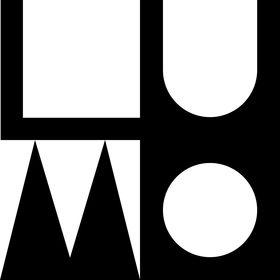 LumoKids - Design Furniture For Children