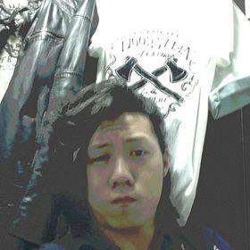 Leo Chen