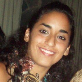 Lorena Bonada