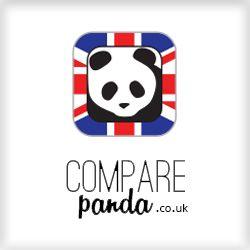 Compare Panda UK