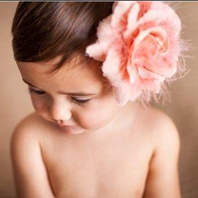 Petit Camera, Babyfotografie