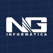 NG Informática