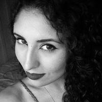 Vanessa Lopes Leal