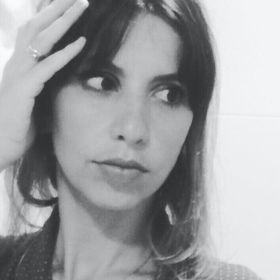 Lara Florido