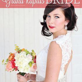 Grand Rapids Bride