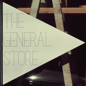 The General Store, Aro Valley