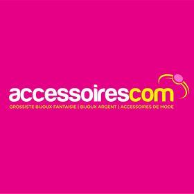 Accessoirescom