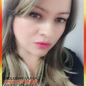 Gina Cardona