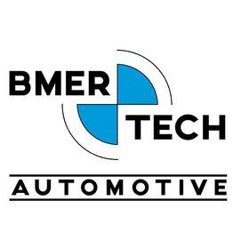 Bmer Tech Automotive Bmw Mini Repair Service Parts Shop Wichita