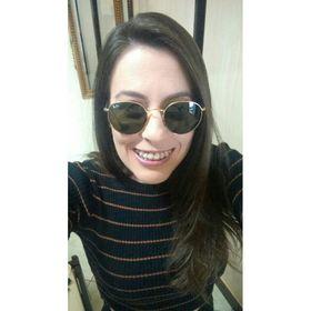 Franciele Leandro