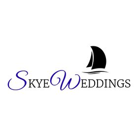 Skye Weddings